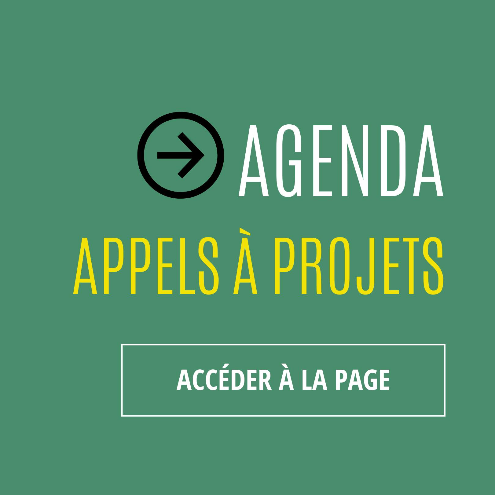 action pour la terre_Encart Appels a Projet - Bouton Open Sans Condensed