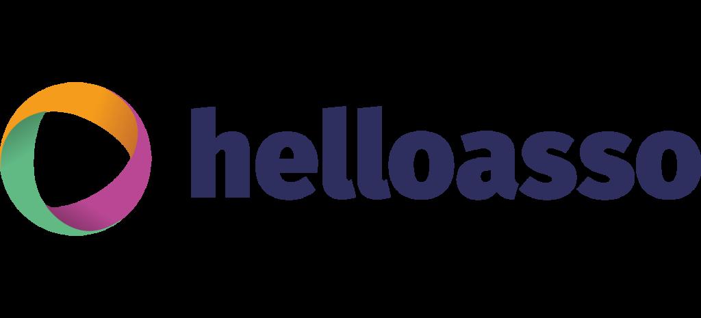 helloasso_logo